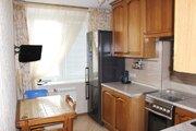 Аренда квартиры на Соколе, Аренда квартир в Москве, ID объекта - 321558027 - Фото 9