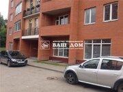 Офис по адресу г. Тула, ул. Седова д. 12в