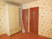 2х Ком. квартира 42 (кв.м). Этаж: 1/2 кирпичного дома., Купить квартиру Песьяне, Киржачский район по недорогой цене, ID объекта - 321133681 - Фото 3