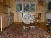 Аренда дома, Новоалександрово, Мытищинский район - Фото 5
