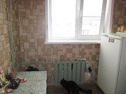 1 750 000 Руб., 3-комн. в центре, Купить квартиру в Кургане по недорогой цене, ID объекта - 322759520 - Фото 5