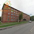Квартиры, ул. Рекордная, д.2 к.А