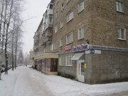 2 000 000 Руб., Продажа, Продажа квартир в Сыктывкаре, ID объекта - 333115656 - Фото 1