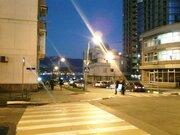 Купить 3 ком. кв. в центре Новороссийска на Набережной, Купить квартиру в Новороссийске по недорогой цене, ID объекта - 312877931 - Фото 14