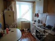 Продажа квартир в Логиново