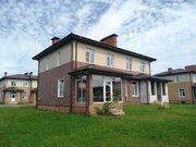 Продажа дома, м. Теплый стан, ДНП Европейская Долина-2 - Фото 3