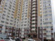 Новая 3-к квартира на ул. Донковцева - Мира - пр. Гагарина - Фото 1