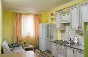 Продается 2-комн. квартира 67.4 кв.м, Балашиха