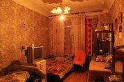 Продажа комнаты, м. Садовая, Канонерская ул. 18