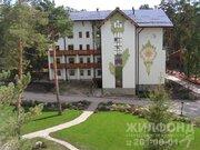 Продажа квартиры, Новосибирск, Дачное ш. - Фото 1