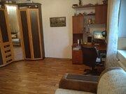 Продажа квартир ул. Героев Танкограда