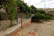 248 000 €, Продаю загородный дом в Испании, Малага., Продажа домов и коттеджей Малага, Испания, ID объекта - 504362518 - Фото 33
