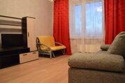 23 000 Руб., Сдается однокомнатная квартира, Аренда квартир в Домодедово, ID объекта - 333132335 - Фото 6
