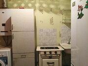 Сдаю однокомнатную квартиру на Ленинском проспекте, Аренда квартир в Воронеже, ID объекта - 322992855 - Фото 4