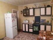 2 700 000 Руб., Продается однокомнатная квартира в г. Подольск, ул. Шаталова, д.8., Купить квартиру в Подольске по недорогой цене, ID объекта - 324214289 - Фото 7