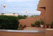 Продажа дома, Валенсия, Валенсия, Продажа домов и коттеджей Валенсия, Испания, ID объекта - 501711912 - Фото 2