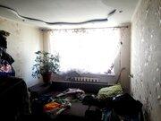 Продается 3-комнатная квартира в мкр. Ивановские дворики - Фото 4