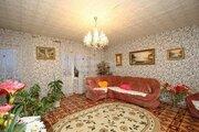 Продажа квартиры, Астрахань, Улица Николая Островского