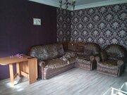 Продам 2-комнатную раздельную квартиру в Магнитогорске