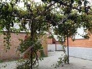 Двухэтажный кирпичный дом в ближайшем пригороде Таганрога. - Фото 4