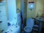 Продам квартиру, Купить квартиру в Ярославле по недорогой цене, ID объекта - 321049648 - Фото 6