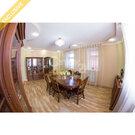 Продаётся 2-этажный дом общей площадью 290 м2 в самом центре города, Продажа домов и коттеджей в Ульяновске, ID объекта - 502621680 - Фото 5