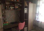 Продажа квартиры, Белгород, 1 Салюта б-р., Купить квартиру в Белгороде по недорогой цене, ID объекта - 312372882 - Фото 8