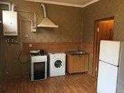 Продам 1-к квартиру, Яблоновский, улица Гагарина 155к1