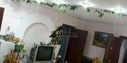 Продажа дома, Щербиновский, Щербиновский район, Ул. Железнодорожная - Фото 5