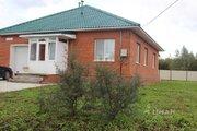 Продажа дома, Хабаровск, Ул. Квартальная