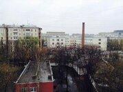 Продается Двухкомн. кв. г.Москва, Верхняя ул, 3к1