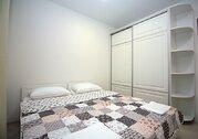 Квартира в центре Сочи в шаговой доступности от моря., Аренда квартир в Сочи, ID объекта - 330215685 - Фото 14