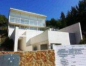1 433 000 €, Продажа дома, Барселона, Барселона, Продажа домов и коттеджей Барселона, Испания, ID объекта - 502023446 - Фото 2