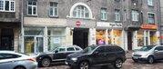 Продажа квартиры, Купить квартиру Рига, Латвия по недорогой цене, ID объекта - 313137796 - Фото 5