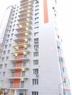 Продам 1-ком. ул.Борисова д.32(по факту 2-к) - Фото 1