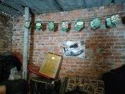 480 000 Руб., Продается гараж. Московская область, г.Чехов, гспк «Сатурн»., Продажа гаражей в Чехове, ID объекта - 400055061 - Фото 6