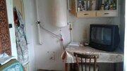 Продается дом, Лебедянь, ул. Нагорная, 34 - Фото 2