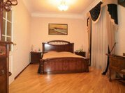295 000 €, Продажа дома, Lielvrdes iela, Продажа домов и коттеджей Рига, Латвия, ID объекта - 501858652 - Фото 5