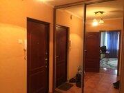 Сдам 2 комн квартиру ул Курчатова 3 - Фото 2