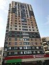 1-комнатная, ЖК Шоколад, Купить квартиру по аукциону в Ставрополе по недорогой цене, ID объекта - 321975414 - Фото 2