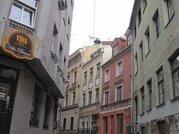 1 350 000 €, Продажа дома, Maz Smilu iela, Продажа домов и коттеджей Рига, Латвия, ID объекта - 501858581 - Фото 5