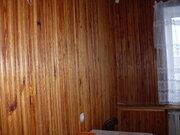 2 400 000 Руб., Продам 3-х комнатную квартиру на Волге, Купить квартиру в Саратове по недорогой цене, ID объекта - 325711249 - Фото 10