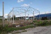 Сдам склад, Аренда склада в Тюмени, ID объекта - 900554732 - Фото 3