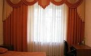 Продается 1-комнатная квартира в г. Королев ул.Октябрьская 12/2