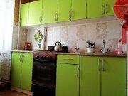 Квартира в Серпухове с отделкой - Фото 1