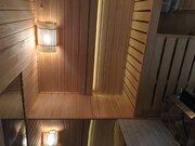 3-х комнатная квартира с дизайнерским ремонтом в 5-и минутах от моря - Фото 3