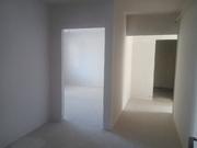 2-к квартира ул. Солнечная поляна, 99а, Купить квартиру в Барнауле по недорогой цене, ID объекта - 317971901 - Фото 4