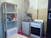 2 к. кв. Вагнера, 74, Снять квартиру в Челябинске, ID объекта - 327679580 - Фото 4