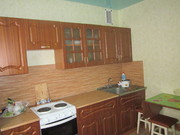 1 050 000 Руб., 1-комн. в Восточном, Купить квартиру в Кургане по недорогой цене, ID объекта - 321492011 - Фото 4