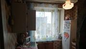 Продам 2-к квартиру, Кокошкино дп, улица Труда 7 - Фото 2